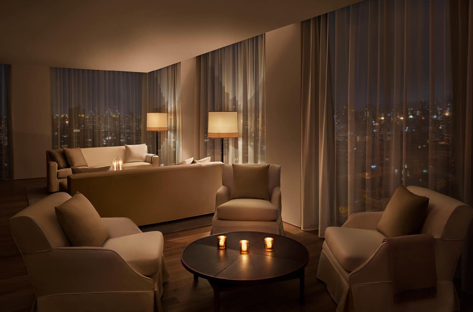 Hotels.com. U201c